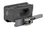 Knights Armament Company Aimpoint QD Mount Kit