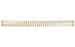 LBE Unlimited AR-15 Recoil Spring Carbine Length