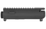 LBE Unlimited AR-15/M4 Stripped Upper Receiver