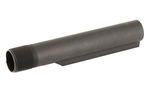 LBE Unlimited AR-15 Buffer Tube Mil-Spec