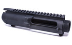 Luth-AR Upper Receiver .308
