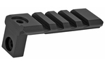 Luth-AR Buttstock Rail for MBA-1/MBA-2