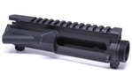Luth-AR Upper Receiver .223/5.56