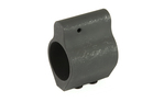 Luth-AR Low Profile Gas Block .750