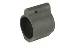 Luth-AR Low Profile Gas Block .936