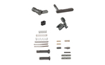Luth-AR AR-15 Lower Builders Kit