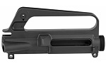 Luth-AR Upper Receiver Stripped A1 w/M4 Feed Ramps .223/5.56 Black