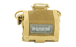 Maxpedition Rollypoly Dump Pch Khaki