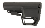 Mission First Tactical BattleLink Utility Stock Commercial Black