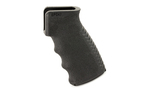 Mission First Tactical Engage AK-47 Pistol Grip Black