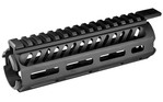 Mission First Tactical Tekko Metal Ar15 7