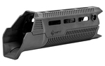 Mission First Tactical Tekko Polymer AR-15 Carbine M-LOK Rail System 7