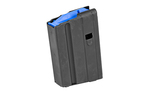 Ammunition Storage Components 6.5 Grendel Steel 5RD Magazine Black