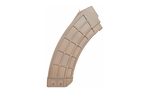 US Palm AK30 7.62x39 Magazine FDE