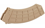 US Palm AK30R 7.62x39 Magazine FDE