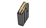 DURAMAG Stainless Steel Magazine 5.56/.223 10rnd Black