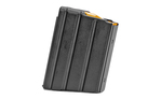 DURAMAG Stainless Steel Magazine .350 Legend 5rnd Black