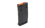 Hexmag Series 2 .308/7.62 20rd Magazine Black