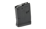 Mission First Tactical AR-15 5.56-300 ACC 10rnd Magazine Black