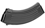 SGM Tactical AK-47 7.62x39 30rnd Magazine