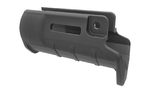 Magpul MOE SL Hand Guard SP89/MP5K