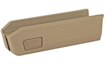 Magpul X-22 Backpacker Forend FDE