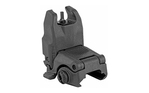 Magpul MBUS Front Flip Up Sight Gen 2 Black