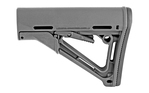 Magpul CTR Carbine Stock Mil-Spec Gray