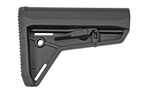 Magpul MOE SL Carbine Stock Mil-Spec Black