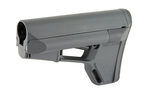 Magpul ACS Carbine Stock Mil-Spec Gray