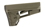 Magpul ACS-L Carbine Stock Mil-Spec OD Green