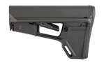 Magpul ACS-L Carbine Stock Commercial Black