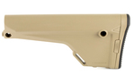 Magpul MOE Rifle Stock Flat Dark Earth