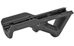 Magpul AFG1 Angled Fore Grip Black