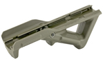 Magpul AFG1 Angled Fore Grip OD Green