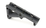 Magpul AFG2 Angled Fore Grip Gray