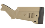 Magpul SGA Remington 870 Stock FDE