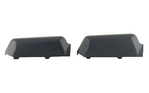 Magpul Hunter/SGA High Cheek Riser Kit Gray