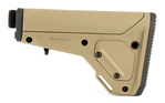 Magpul UBR Gen2 Collapsible Stock FDE