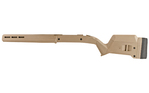 Magpul Hunter 700L Stock Remington 700 Long Action FDE