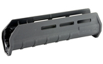 Magpul MOE M-LOK Forend Remington 870 Gray