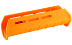 Magpul MOE M-LOK Forend Remington 870 Orange