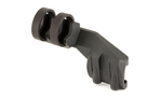 Magpul Rail Light Mount Left Black