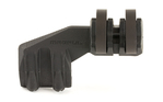 Magpul Rail Light Mount Right Black