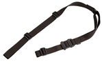 Magpul MS1 Multi Mission Sling Black