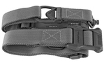 Magpul MS3 Single QD Sling GEN2 Gray