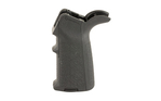Magpul MIAD AR Gen1.1 Grip Kit TYPE 1 Black
