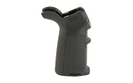Magpul MIAD AR-10 Gen1.1 Grip Kit TYPE 2 Black