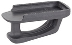Magpul Ranger Floorplate AK 7.62x39 3 Pack Black