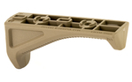 Magpul AFG M-LOK Angled Fore Grip Flat Dark Earth